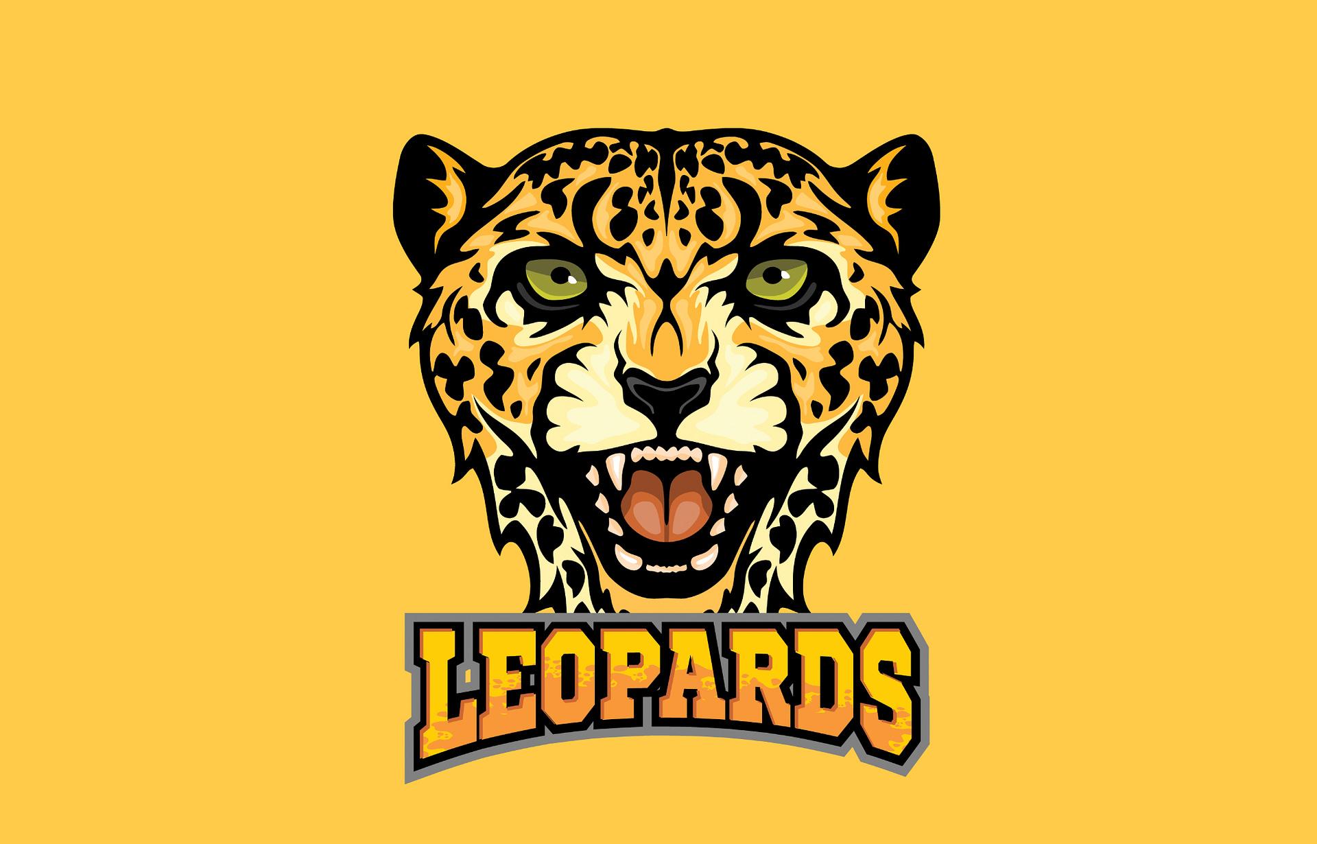 Legacy FC Leopards