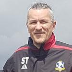 Sinisa Trbojevic
