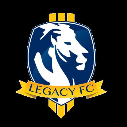 legacy-fc-hillingdon-logo