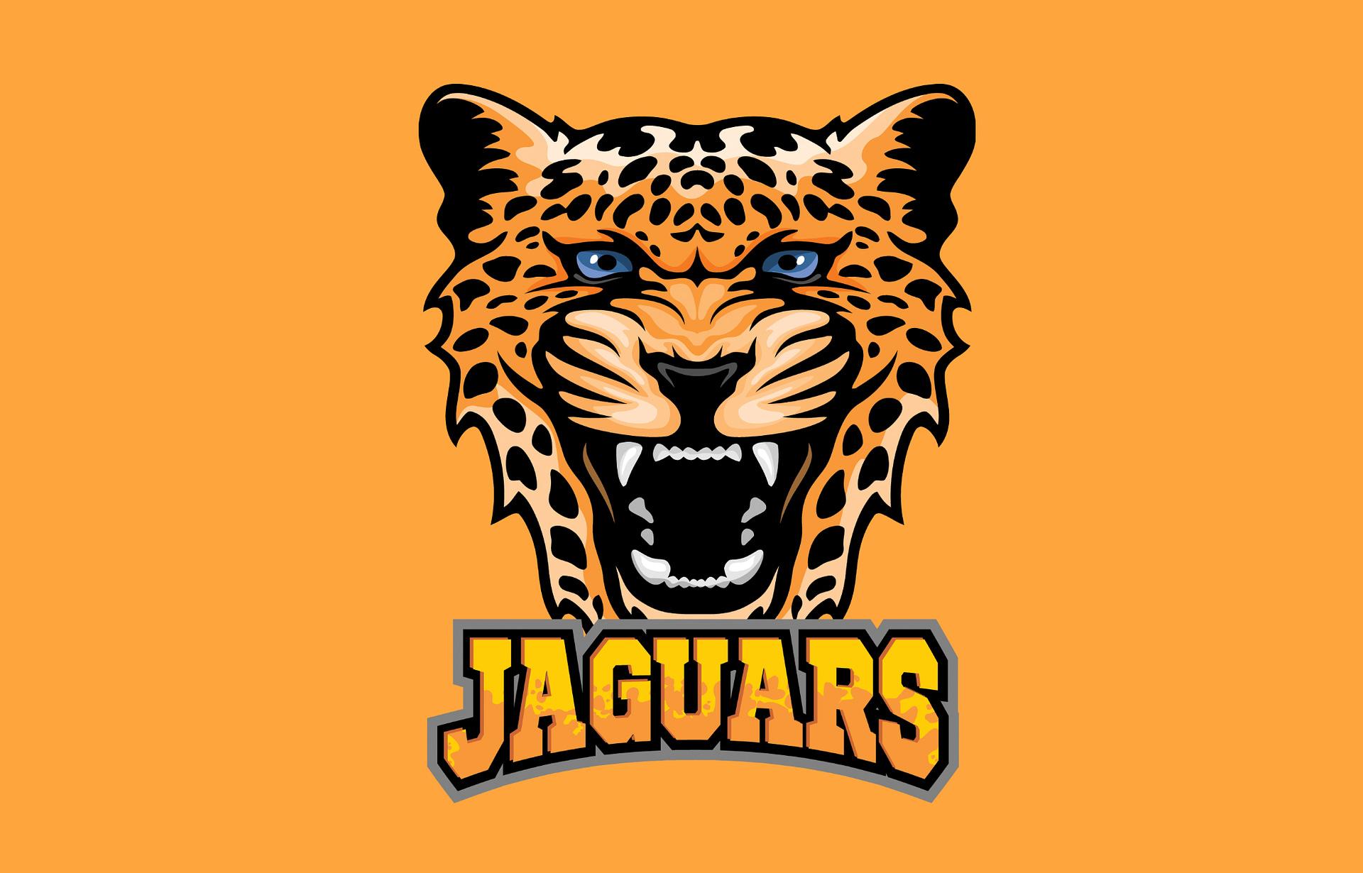 Legacy FC Jaguars